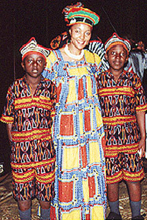 Zulu clothes images